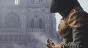 НОВОСТИ С E3: ИГРОВЫЕ ТРЕЙЛЕРЫ СТАЛИ ЕЩЕ БОЛЕЕ КИНЕМАТОГРАФИЧНЫМИ