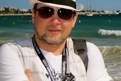 ИГОРЬ ЛЕБЕДЕВ: ЭКСКЛЮЗИВНЫЙ КОММЕНТАРИЙ О СУДЬБЕ «КАРАВЕЛЛЫ DDC»