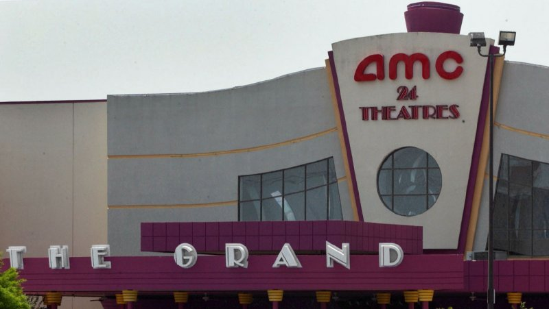 amc_theater_