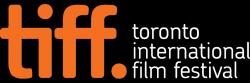 TIFF-Logo-Black