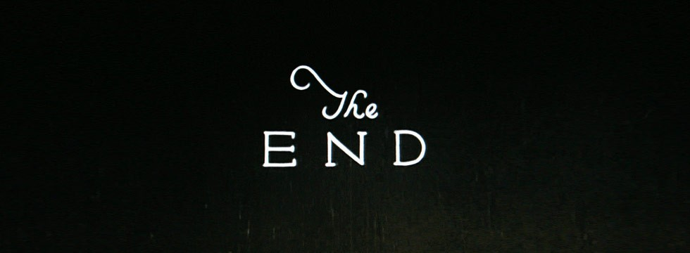 end__full