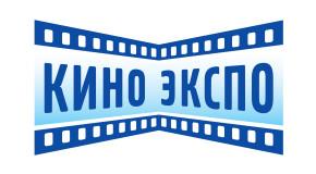«КИНО ЭКСПО-2014»: ОПУБЛИКОВАНО ИТОГОВОЕ РАСПИСАНИЕ МЕРОПРИЯТИЙ