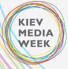 СФОРМИРОВАНА ПРОГРАММА KIEV MEDIA WEEK-2014