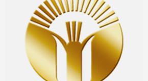 АЛЕКСЕЙ КАРЕЛОВ  И АНДРЕЙ КРИЧЕВСКИЙ (РАО): «МЫ НЕ ТРЕБУЕМ ОТ КИНОТЕАТРОВ 3%»
