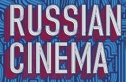 СТЕНД RUSSIAN CINEMA — НА КИНОРЫНКЕ В ТОРОНТО
