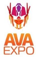 Ava Expj