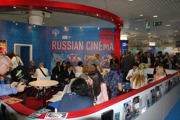 RUSSIAN_CINEMA_stand_at_MIPCOM_2014 (2)