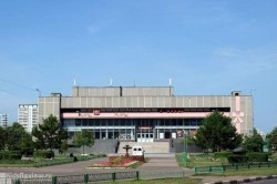 kinoteatr_tula