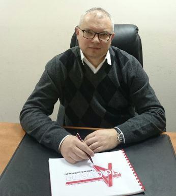 Read more about the article ТАГЕР САДЕКОВ: «ИСТОРИЯ «СИНЕМА ПАРКА» В ДЕТАЛЯХ»