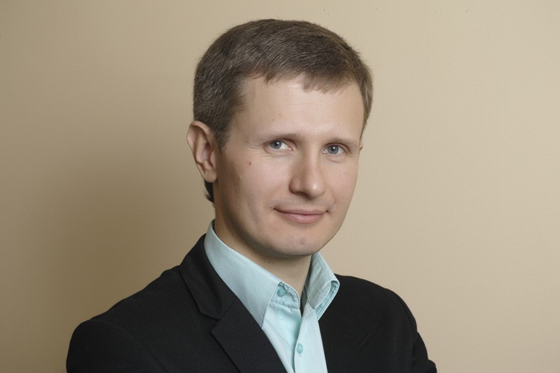Владимир-Петелин