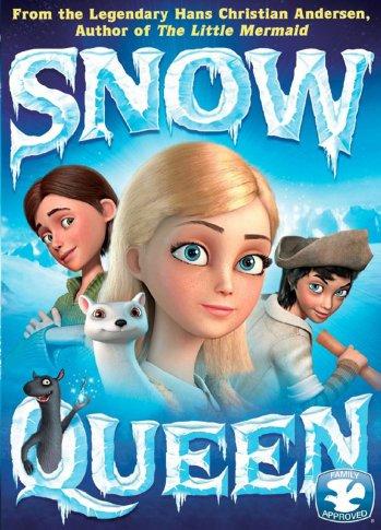 snow_queen_poster_a_p
