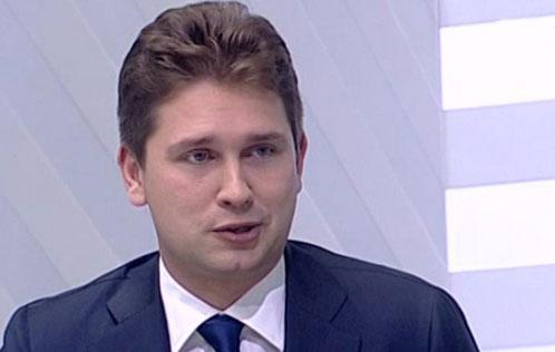 Антон-Малышев