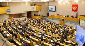 В МИНУВШЕМ ГОДУ РОССИЯНЕ ПОТРАТИЛИ 5 МЛРД РУБЛЕЙ НА ПОКУПКУ ЛИЦЕНЗИОННОГО КИНО В СЕТИ