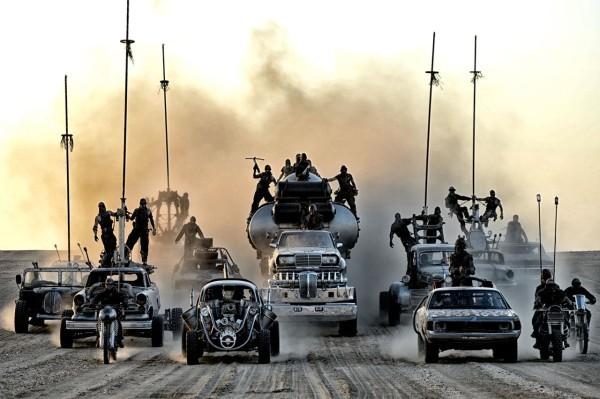 hr_Mad_Max-_Fury_Road_5