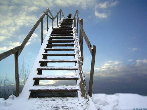 подводя-итоги-года-лестница-в-небо