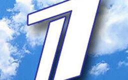 «ПЕРВЫЙ КАНАЛ» РАЗРЕШИЛ «ВКОНТАКТЕ» РАЗМЕЩАТЬ СВОЙ КОНТЕНТ