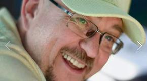 ПРОДЮСЕР АЛЕКСАНДР ВОЙТИНСКИЙ («ПРИЗРАК»): «ПРОИЗВОДСТВО КИНО — ЭТО СОВМЕСТНОЕ ТВОРЧЕСТВО С КИНОТЕАТРАМИ»