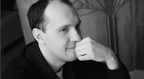 КИНОТЕАТРЫ ГОВОРЯТ! ДАЛЬНИЙ ВОСТОК ОБ УИК-ЭНДЕ 26 МАРТА: ВЕСЕННИЕ КАНИКУЛЫ В КОМПАНИИ С «ПРИЗРАКОМ»