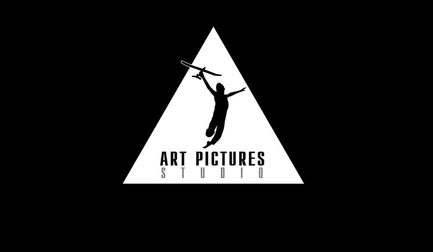 Art-pic-1