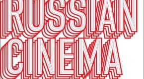 РОССИЙСКИЕ КОМПАНИИ И ФИЛЬМЫ — НА КИНОРЫНКЕ FILMART В ГОНКОНГЕ