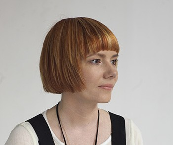Елена Хажинская