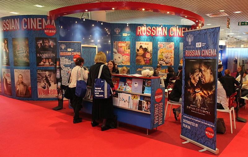 Russian_Cinema_Stand-MIPTV2015