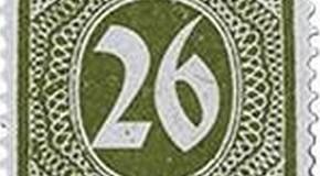 «26-Й КИНОТАВР»: ЧТО ПРИГОТОВИЛ ИНДУСТРИИ РОССИЙСКИЙ КИНЕМАТОГРАФ?