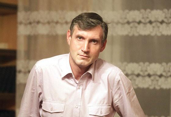 ПРОФСОЮЗ АКТЕРОВ КИНО ПЛАНИРУЕТ МИТИНГ В МОСКВЕ