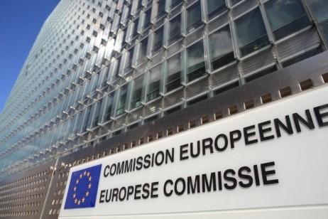 eurocomission