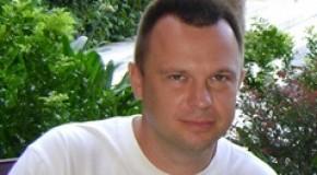 КИНОТЕАТРЫ ГОВОРЯТ! ИТОГИ УИК-ЭНДА 22 ФЕВРАЛЯ: «РУССКИЕ ФИЛЬМЫ НУЖНО БЫЛО СПАСАТЬ ОТ РУССКИХ ФИЛЬМОВ»