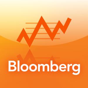 Bloomberg-300x300