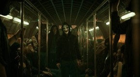 «КТО Я» (25TH FLOOR FILM, 13 АВГУСТА): БЕЗОПАСНЫХ СИСТЕМ НЕ СУЩЕСТВУЕТ