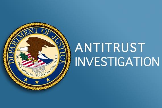 antitrustdoj