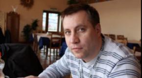 АНДРЕЙ ЖИРЮТИН: «ПОЛНОЦЕННЫЙ КИНОТЕАТР МОЖЕТ СТАТЬ ЦЕНТРОМ ПРИТЯЖЕНИЯ КУЛЬТУРЫ ВСЕГО ГОРОДА»