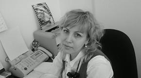 КИНОТЕАТРЫ ГОВОРЯТ! ОБ УИК-ЭНДЕ 30 ИЮЛЯ: ЗАТЯГИВАЕМ ПОЯСА