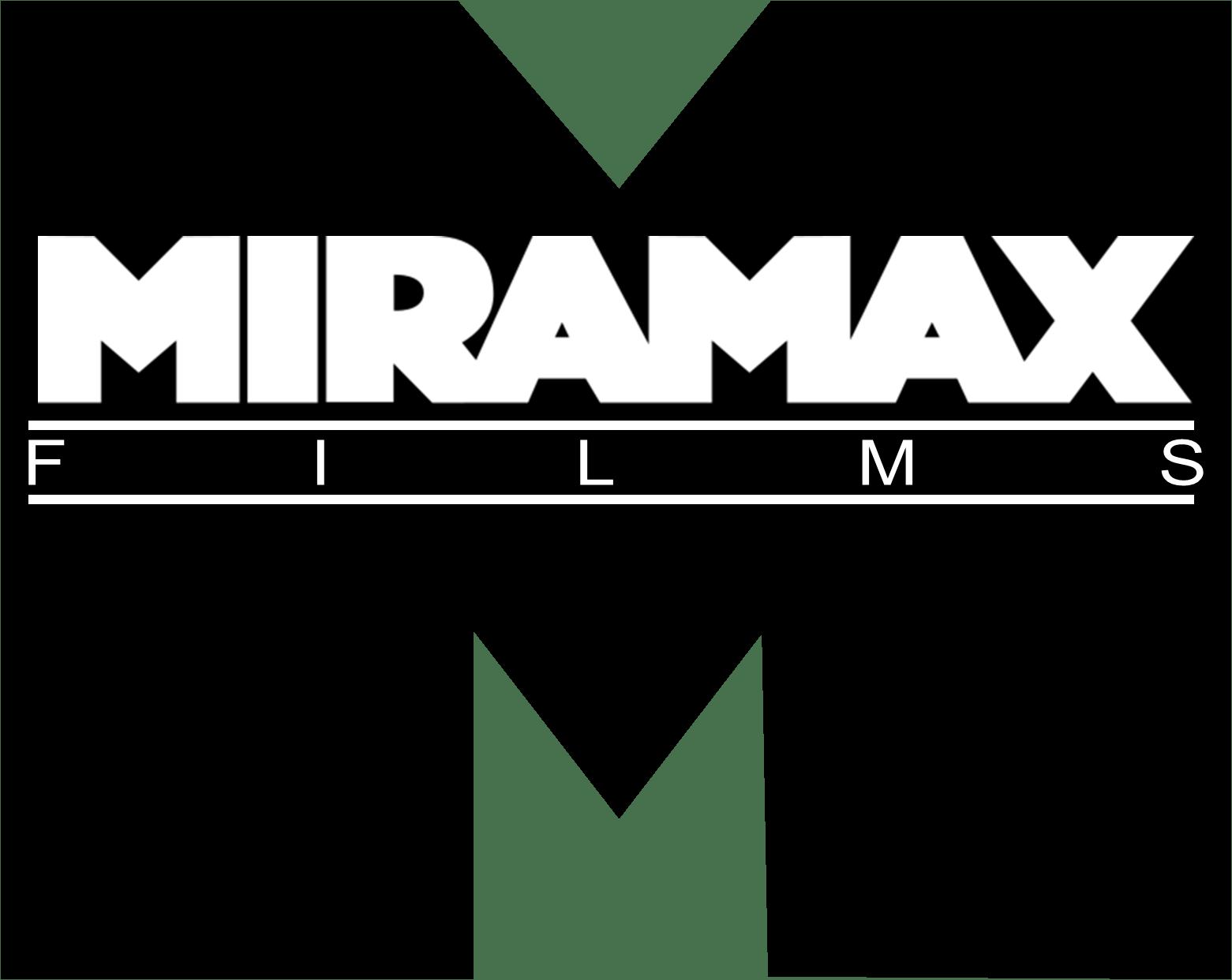 Miramax_1987_Print_Logo