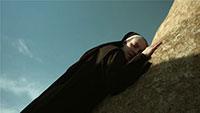 Read more about the article «ГОДЗИЛЛА ПРОТИВ КОНГА» ЗАНИМАЕТ ЛИДИРУЮЩИЕ ПОЗИЦИИ В АЗИАТСКОМ ПРОКАТЕ