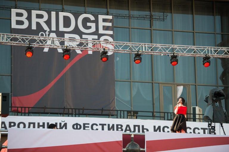 bridgeofarts2
