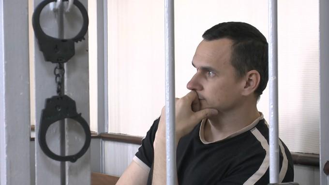 release-oleg-sentsov