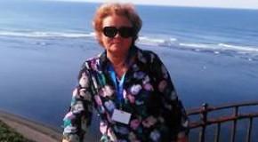 ПРОДЮСЕР СВЕТЛАНА КУЧМАЕВА («СПАСЕНИЕ», 24 СЕНТЯБРЯ): «САМЫЙ ЮНЫЙ ЗРИТЕЛЬ НА ПОКАЗЕ НАШЕГО ФИЛЬМА — 8-МЕСЯЧНЫЙ МАЛЫШ!»