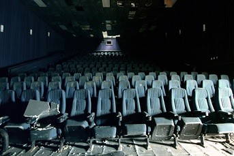 abandoned-cinema-pictures