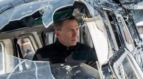 «007: СПЕКТР»: ШПИОН, КОТОРОГО МЫ ЗНАЕМ