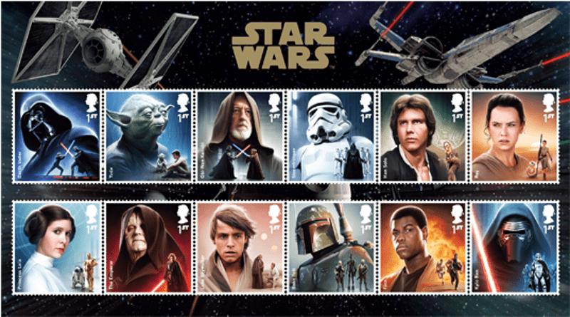 Stamp-wars-