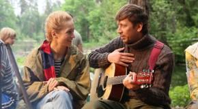 «ЗЕЛЕНАЯ КАРЕТА» (26 ноября, 25TH FLOOR FILM COMPANY): СПАСИБО, ЧТО ПОЗВОНИЛ