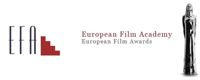 efa-european-film-awards-2015
