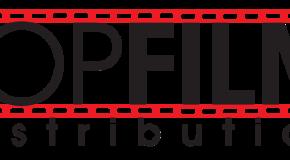 КОМПАНИЯ ГАЛУСТЯНА ТРЕБУЕТ ПРИЗНАТЬ TOP FILM DISTRIBUTION БАНКРОТОМ