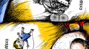 КИНОРЫНОК И ОТКРЫТЫЙ ФЕСТИВАЛЬ АНИМАЦИОННОГО КИНО ОБЪЯВЛЯЮТ О СОТРУДНИЧЕСТВЕ