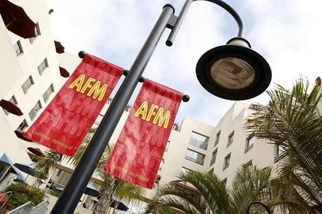afm-banners
