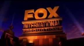 ПОДРАЗДЕЛЕНИЕ FOX ЗАКЛЮЧИЛО ДОГОВОР С КИТАЙСКИМИ ПАРТНЕРАМИ