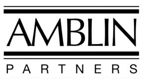 AMBLIN PARTNERS — НОВАЯ КОМПАНИЯ СТИВЕНА СПИЛБЕРГА